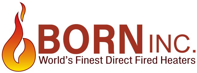 born-logo